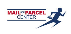 Mail and Parcel Center, Simi Valley CA